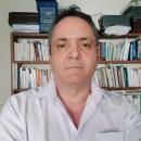 Serge Diaz