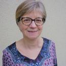 Sylvie Jullien