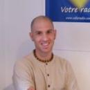 Jerome Viry