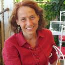 Brigitte Ponchon