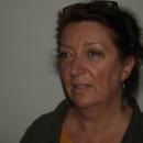 Patricia Deneuve