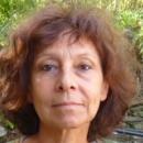 Hélène Chaudagne