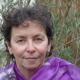 Cristina Perez Praticien en sensitive gestalt massage® DOUAI