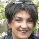 Fabienne Marchand