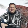 Alain MAURICE