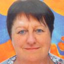 Christine Salomon