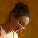 Sandrine Regnard