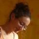 Sandrine Regnard Praticien en massage californien LIGNE