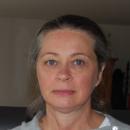 Murielle Deloizy