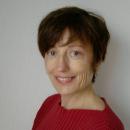 Fabienne Desboeuf