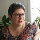 Lydie Derouin Rineau