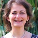 Cécile Lyonnet