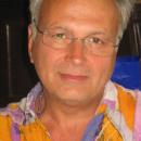 Pascal Arrighi