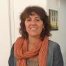 Pascale Bonneau