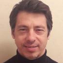 Pascal Valente