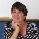 Patricia Cassin