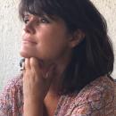 Patricia Dufresne