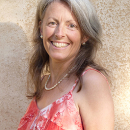Sylvie Pencréac'h