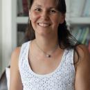 Cécile Monod