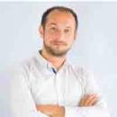 Philippe Nicol