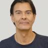 Philippe Vanin