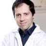Gilles Mondoloni