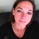 Charlotte Réveillon