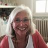 Anne-Christele FRANSES