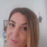 Alexandra Surowicz
