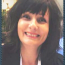 Anne-Marie Julliard