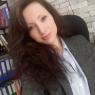 Amandine Nourri