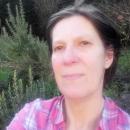 Anne Le Louarn