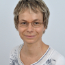 Anne Layet-Bergmann