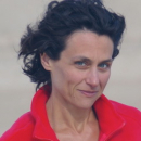 Anne Kebaili