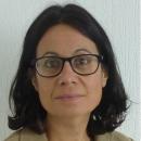 Isabelle  Boisseau