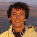 Eric Morabin Morand