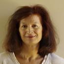 Ariane Delagneau-Giffrain