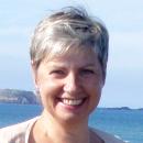 Brigitte Foucher