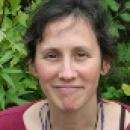 Claire-Amandine Duranceau