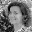 Caroline Bottlaender