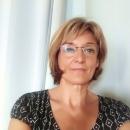 Catherine Crohin