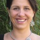 Corinne Graveleau