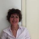 Claudia Dubourg