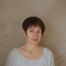 Claudine Salaun