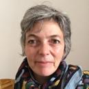 Clotilde Auclair