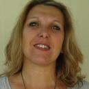 Cynthia Floquet