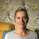 Corinne Lange