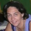 Cécile Schnell Freidel