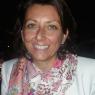 Muriel Riflet