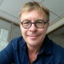 Philippe Romon